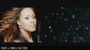 Kato feat. Shontelle - I'm In Love (2013) HD 1080p