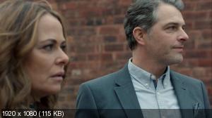 Жены узников [2 сезон] / Prisoners Wives (2013) WEB-DL 1080p + WEB-DL 720p + WEBDLRip