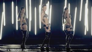 Nikita - Игра (2013) HD 1080p + 720p + HDRip