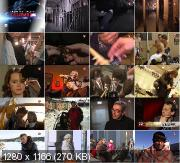"""""""Странные игры"""". Специальный репортаж (15.04.2013) IPTVRip"""