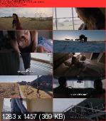 To the Wonder (2012) PLSUBBED.WEB-DL.XviD-BiDA / Napisy PL Wtopione