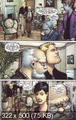 The Immortal Iron Fist (31 comics)