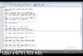������� ����� - ������� ���� HTML (2011) PC