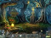 Redemption Cemetery 4: Salvation of the Lost Collector's Edition (2013/Eng)