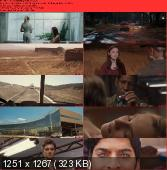 Intruz / The Host (2013) HDRip.XviD-BiDA
