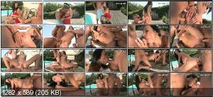 Fassinating - Shalina Divine (2013) HD 720p