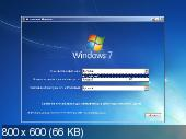 Microsoft Windows 7 SP1 IE10 x86/x64  18in1-Activated (AIO) (RUS/ENG/2013 )