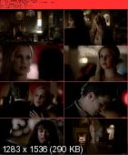 The Vampire Diaries [S04E19] HDTV XviD-AFG