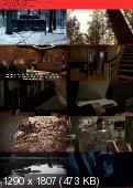Mama (2013) PLSUBBED.DVDRip.XviD-BiDA / wklejone NAPISY PL