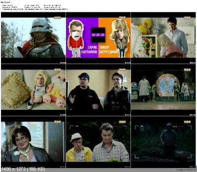 http://i47.fastpic.ru/thumb/2013/0420/93/94d1ddb642640b4a42aa8d44dcf36693.jpeg