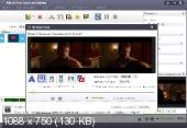 Xilisoft Video Converter Ultimate 7.7.2 Build 20130418 Portable by SamDel (MULTi/RUS)