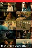 Ostatni weekend / The Last Weekend (2012) PL.DVDRip.XviD-BiDA