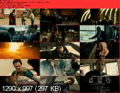 Likwidator / The Last Stand (2013) BDRip.XviD-Lum1x