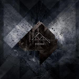Empyrios - Zion (2013)