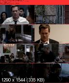 The Following [S01E14] HDTV XviD-AFG