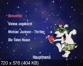 http://i47.fastpic.ru/thumb/2013/0423/b9/33512cf2ff7f5ae2100c8e694b7763b9.jpeg