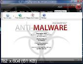 Сборник программ Ashampoo® (Апрель 2013/ML/RUS)