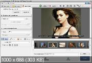 AVS Multimedia Software Collection AIO 2013