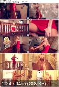Kristen Nicole - Playmate Miss May 2013 [Plus.Playboy] (2013/FullHD/362.24 MiB)