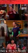 The Big Bang Theory [S06E21] HDTV XviD-AFG