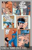 Superman - Birthright (1-12 series) Complete