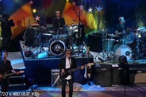 Ringo Starr - Ringo at the Ryman 2012 (2013) DVD9