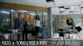 ����-������ / Suits [2 �����] (2012) WEB-DL 1080p | ������ �����, NewStudio