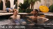 Дом с паранормальными явлениями / A Haunted House (2013) BD Remux+BDRip 1080p+BDRip 720p+HDRip(1400Mb+700Mb)+DVD5