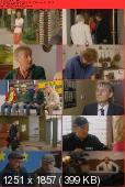 Ranczo (2012) [S07E10] WEBRip XviD-TROD4T