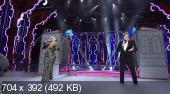 http://i47.fastpic.ru/thumb/2013/0429/b2/300ce1b2ec34d9ddedbaa491888e07b2.jpeg