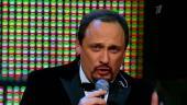 20 лет в пути. Юбилейный концерт Стаса Михайлова (2013) SATRip / HDTVRip