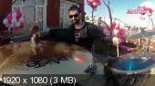 http://i47.fastpic.ru/thumb/2013/0501/61/_e18714b52fb3fc6bbc794df62c2fc061.jpeg