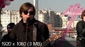 http://i47.fastpic.ru/thumb/2013/0501/97/e9b0264041e5fa4d5b66b743428de097.jpeg