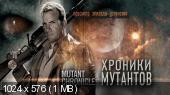 http://i47.fastpic.ru/thumb/2013/0502/17/2f890e3f2c47bc329be087137bd5d517.jpeg
