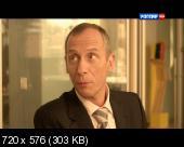 http://i47.fastpic.ru/thumb/2013/0502/35/185807ded5f154bf5dd30bbd478d9b35.jpeg