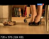 http://i47.fastpic.ru/thumb/2013/0502/6a/727fd51fc9867f2fb35ce76bfd64ec6a.jpeg