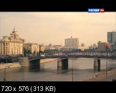 http://i47.fastpic.ru/thumb/2013/0502/6c/53bffdcc23da862f81809645f7d26d6c.jpeg