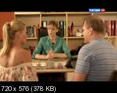 http://i47.fastpic.ru/thumb/2013/0502/7e/ca2667642c3d494c9c7e1af3e95de87e.jpeg