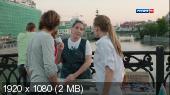 http://i47.fastpic.ru/thumb/2013/0502/7e/efcdf057384d3d70250ef7fb34ad817e.jpeg