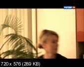 http://i47.fastpic.ru/thumb/2013/0502/89/fccd3593d4e376aaa712ceb21268f789.jpeg