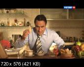 http://i47.fastpic.ru/thumb/2013/0502/8a/42511ba55374852b2f3e9fb22228728a.jpeg