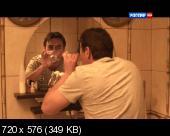 http://i47.fastpic.ru/thumb/2013/0502/ab/9803c085560e3081011582a77b52b7ab.jpeg