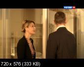 http://i47.fastpic.ru/thumb/2013/0502/b5/0cb67fbed12949de21f1d3dd068a87b5.jpeg