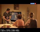 http://i47.fastpic.ru/thumb/2013/0502/be/7385b32619f49f929f02c813ec12bbbe.jpeg