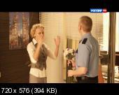 http://i47.fastpic.ru/thumb/2013/0502/c4/fdbcd1bc020146144eed0b31a1d6a0c4.jpeg