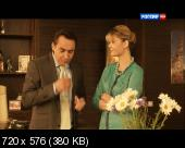 http://i47.fastpic.ru/thumb/2013/0502/c9/d2add2c4a80b960eae51183c846774c9.jpeg