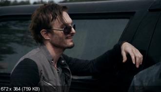 W cywilu 3 / The Marine 3: Homefront (2013) PL.DVDRip.XviD-inka / Lektor PL + rmvb + x264