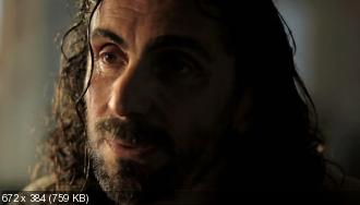 Akt odwagi / Act of Valor (2012) PL.DVDRip.XviD.AC3-inka | Lektor PL + rmvb + x264