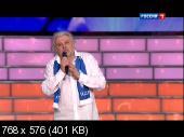 http://i47.fastpic.ru/thumb/2013/0503/04/4ed07abe628675539749ef8fda572e04.jpeg