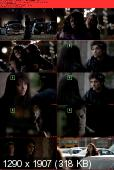 The Vampire Diaries [S04E21] HDTV XviD-AFG